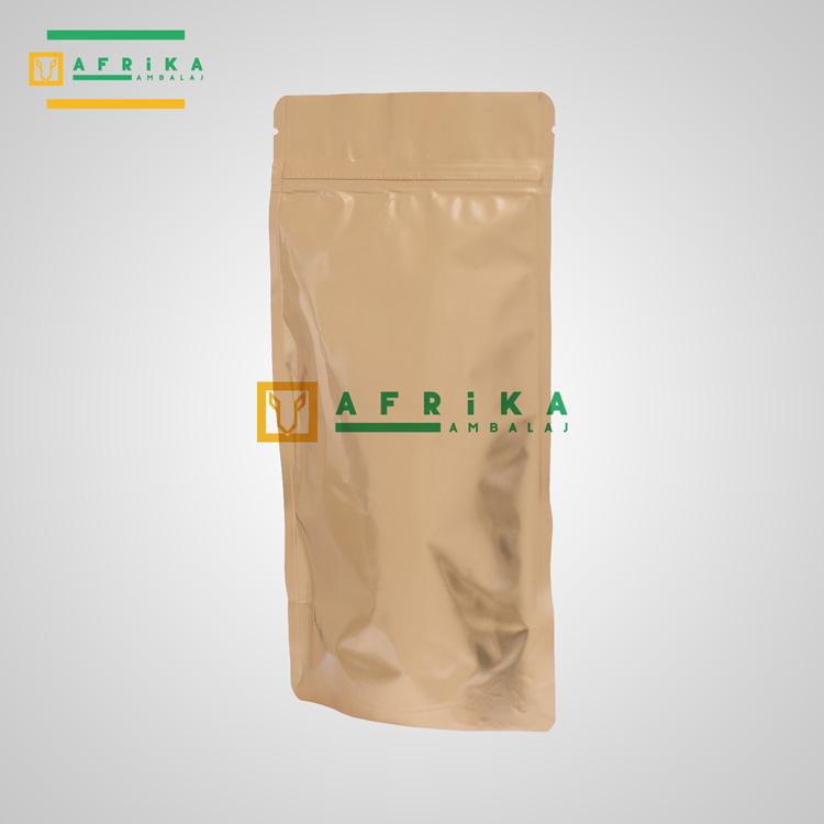 altin-aluminyum-doypack-1
