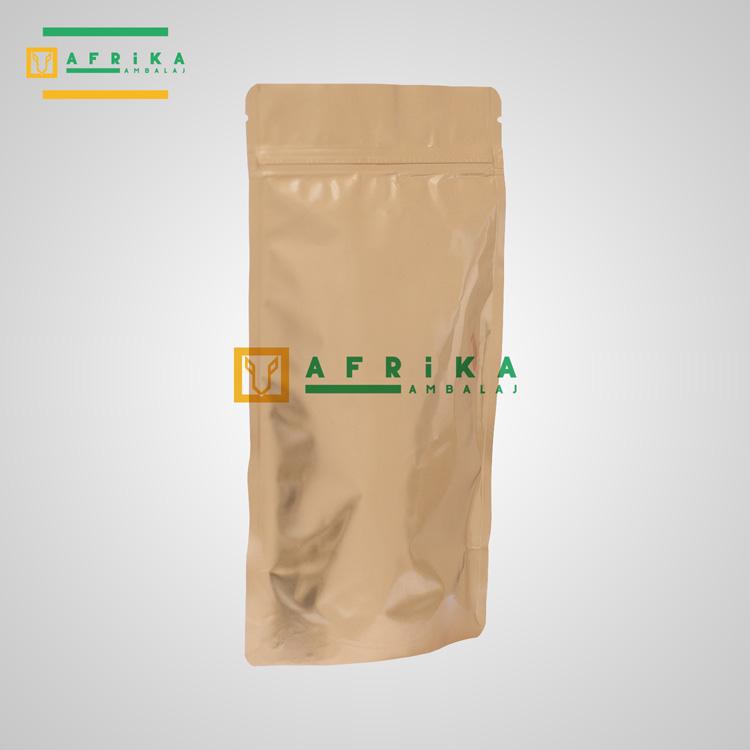 altin-aluminyum-doypack-2