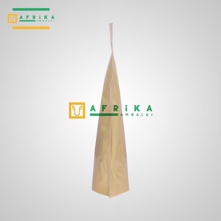altin-aluminyum-doypack-3