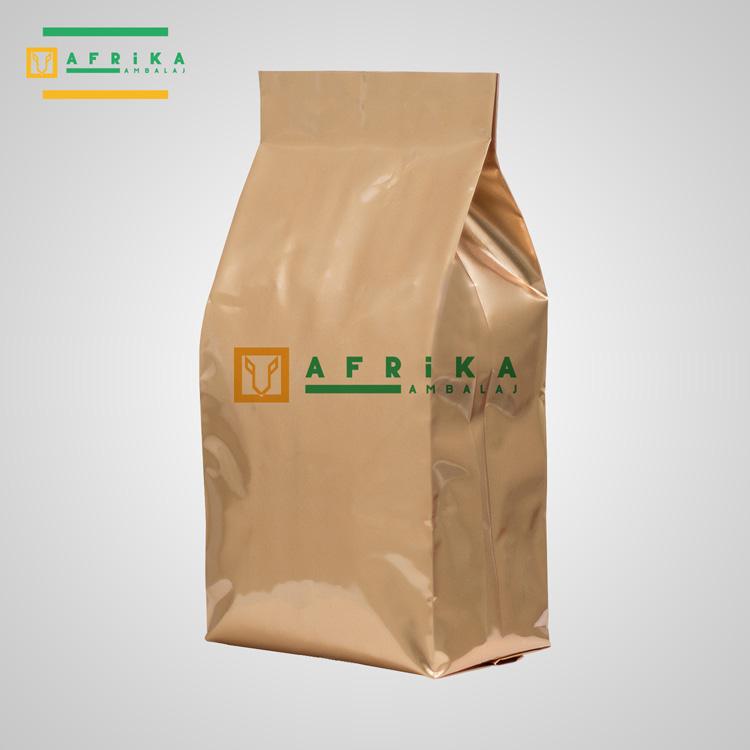 altin-aluminyum-yandan-koruklu-torba-2