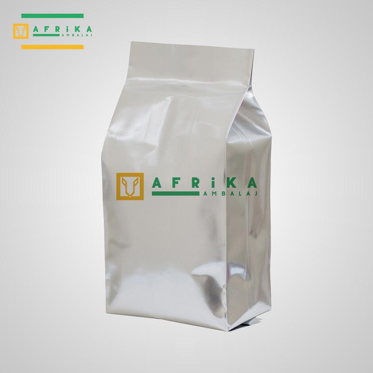 aluminyum-yandan-koruklu-torba-2