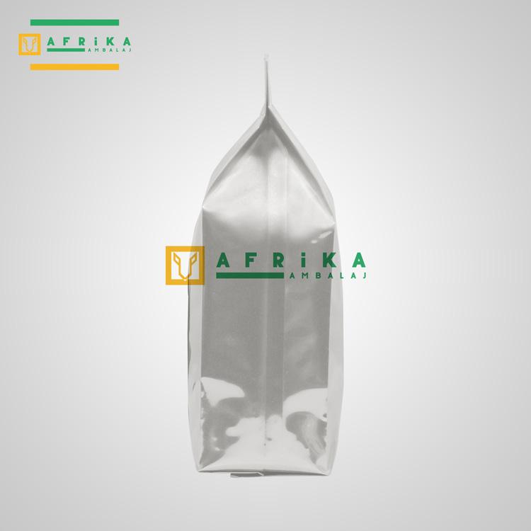 aluminyum-yandan-koruklu-torba-4