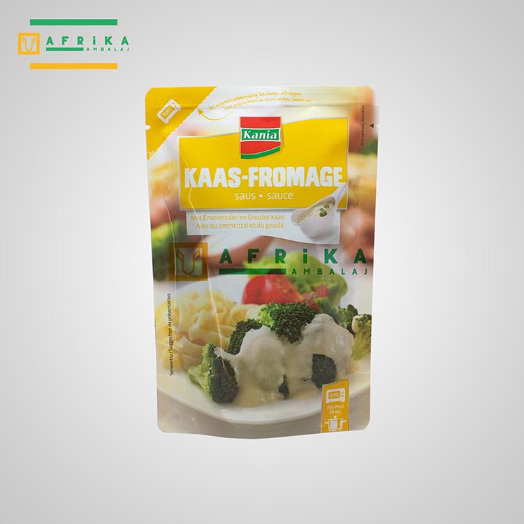 kaas-fromage-baskili-doypack