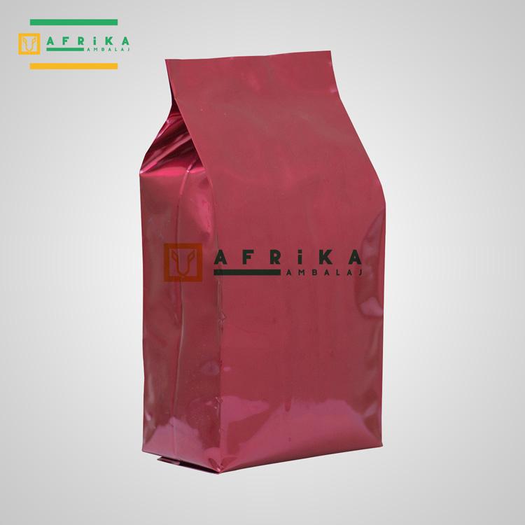 kirmizi-aluminyum-yandan-koruklu-torba-3