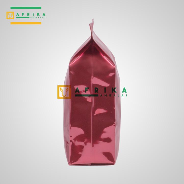 kirmizi-aluminyum-yandan-koruklu-torba-4