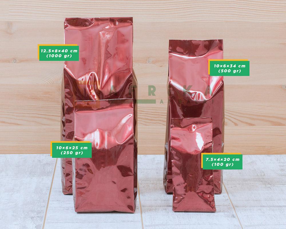 kirmizi-aluminyum-yandan-koruklu-torba-ebatlari