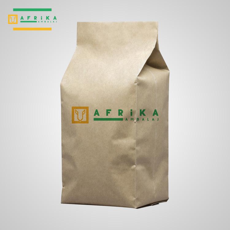 kraft-aluminyum-yandan-koruklu-torba-2