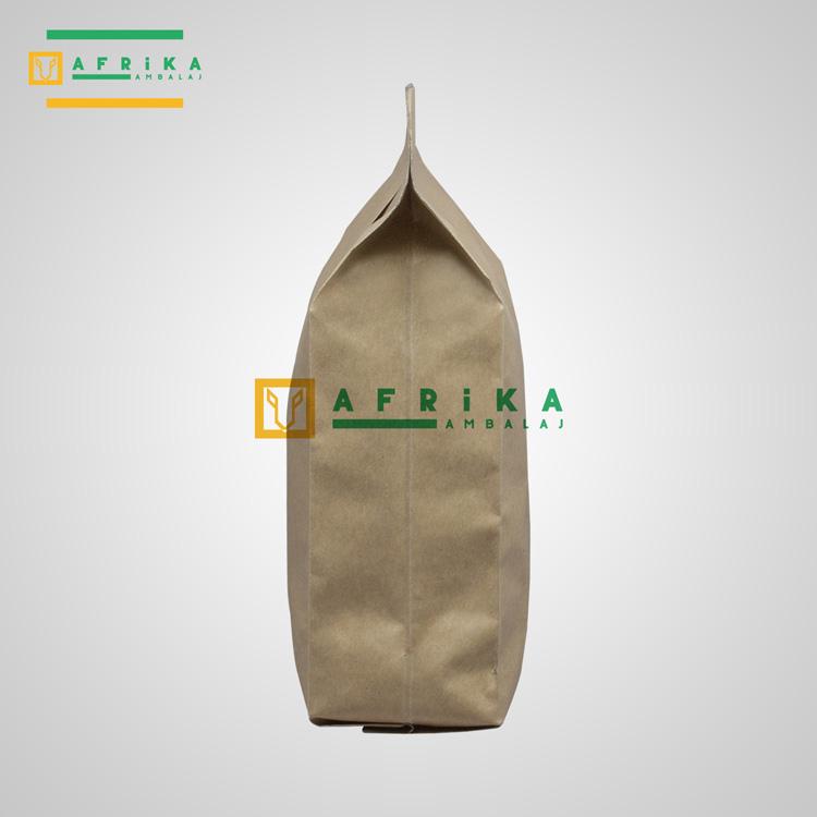 kraft-aluminyum-yandan-koruklu-torba-4