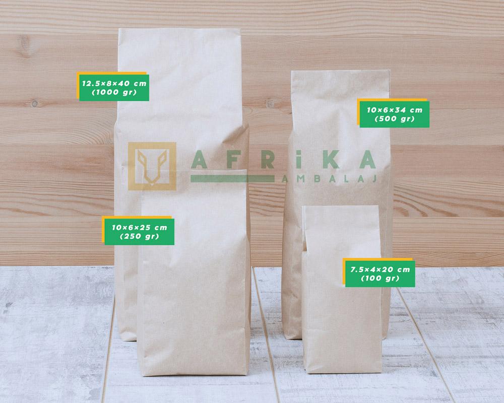 kraft-aluminyum-yandan-koruklu-torba-ebatlari