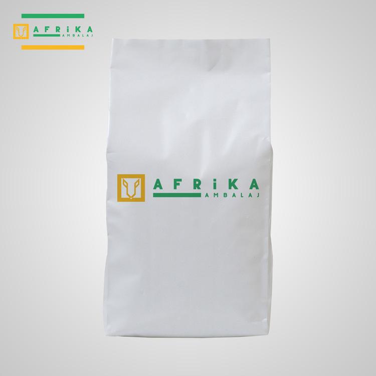 mat-beyaz-aluminyum-yandan-koruklu-torba-1