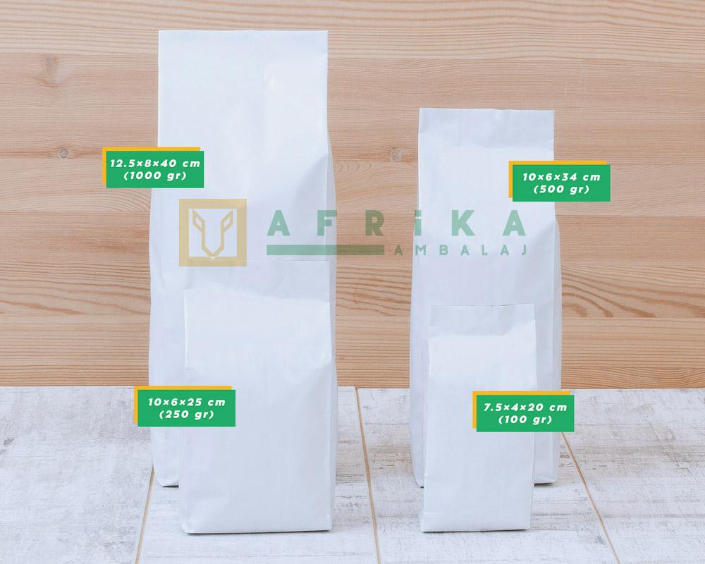 mat-beyaz-aluminyum-yandan-koruklu-torba-ebatlari