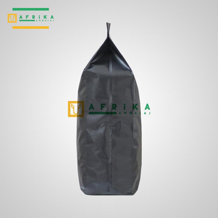 mat-siyah-aluminyum-yandan-koruklu-torba-4