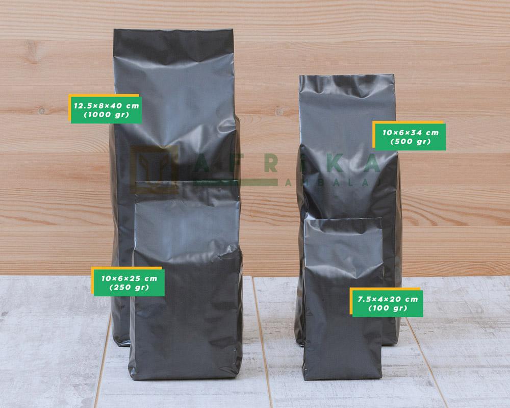 mat-siyah-aluminyum-yandan-koruklu-torba-ebatlari
