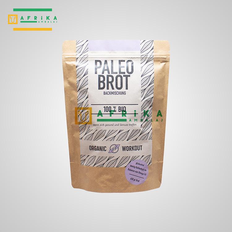 paleo-brot-az-adet-baskili-doypack