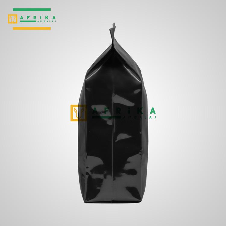 siyah-aluminyum-yandan-koruklu-torba-4