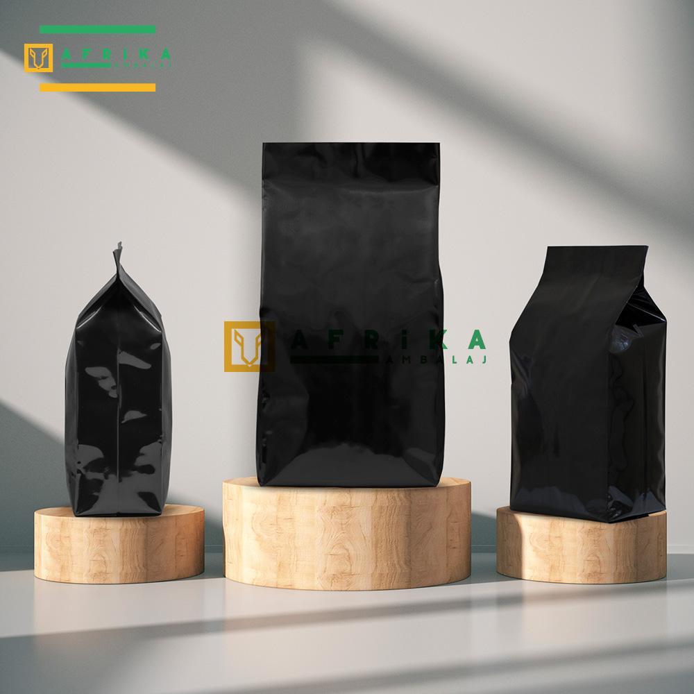 siyah-aluminyum-yandan-koruklu-torba