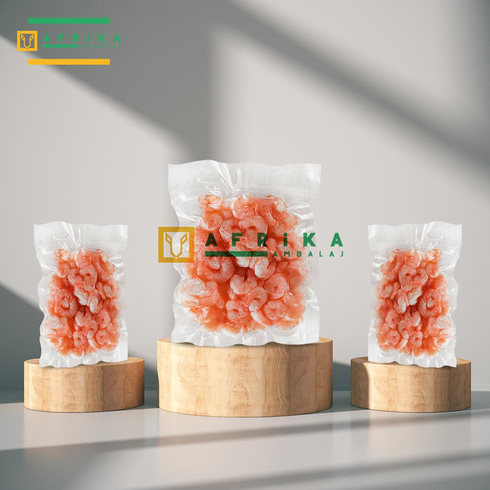 uc-kenari-kaynak-vakum-poset