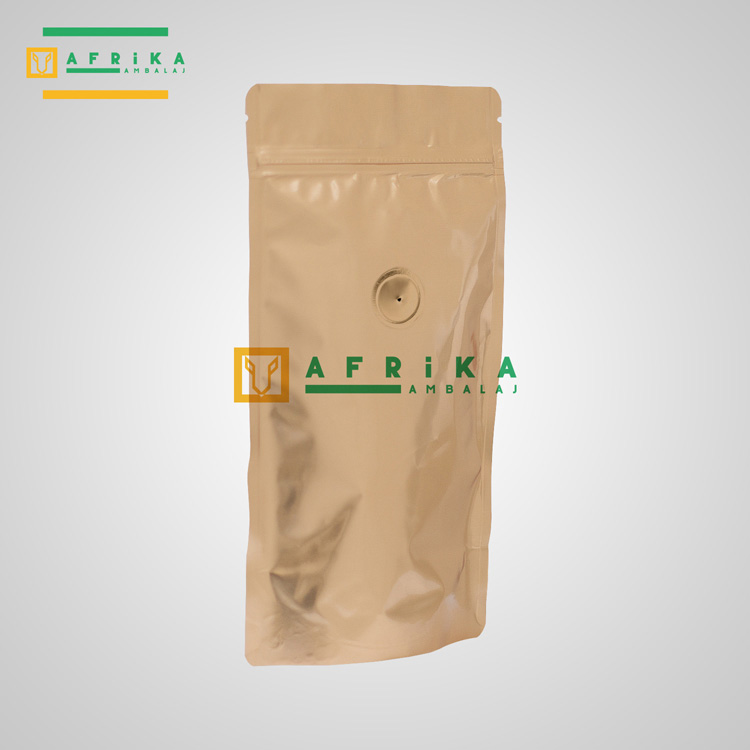 valfli-altin-aluminyum-doypack-ambalaj-2