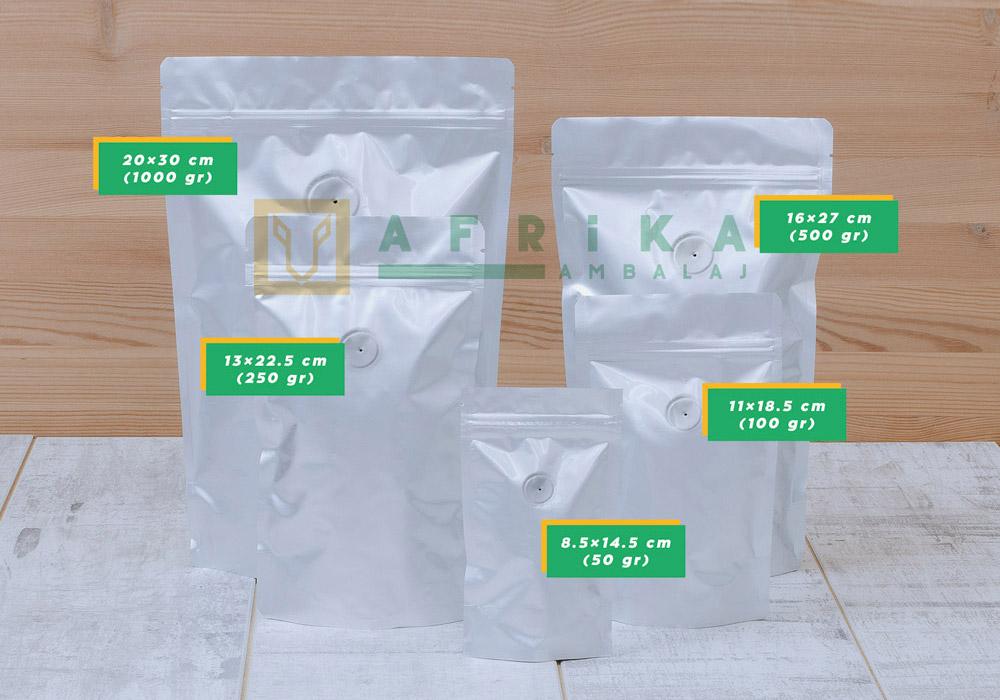 valfli-aluminyum-doypack-ambalaj-ebatlari