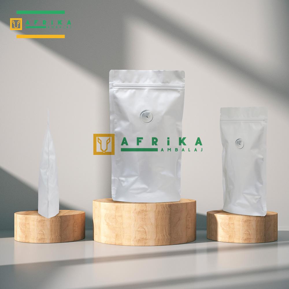 valfli-aluminyum-doypack-ambalaj