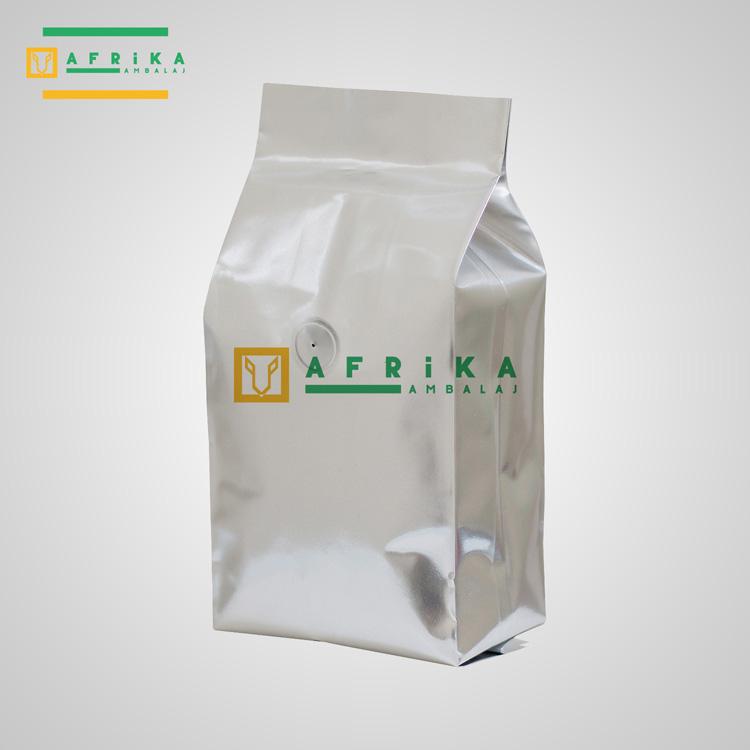 valfli-aluminyum-yandan-koruklu-torba-2