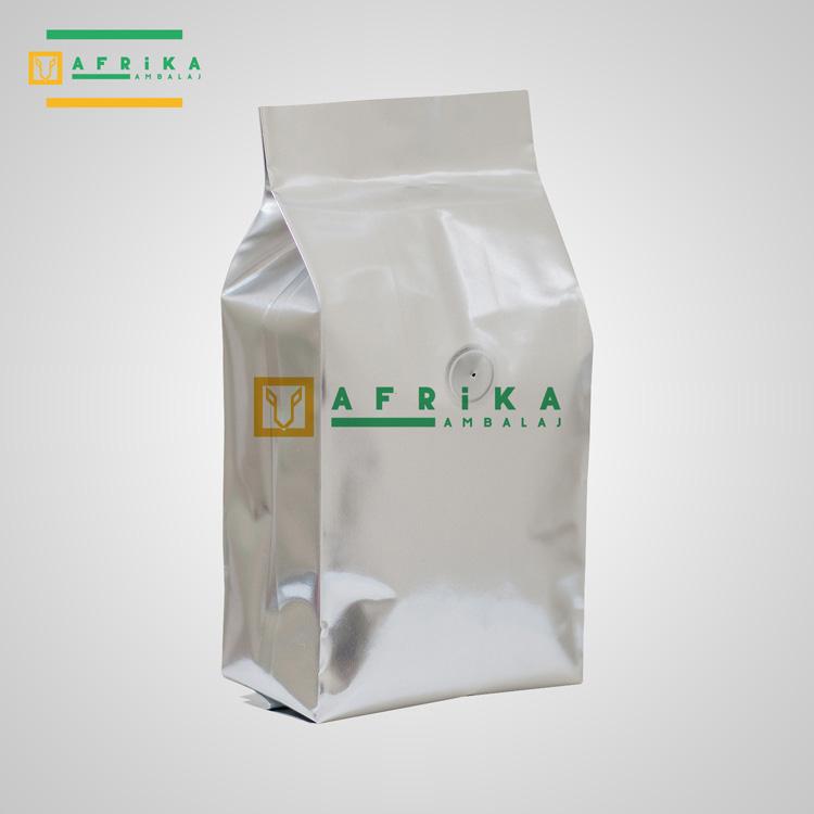 valfli-aluminyum-yandan-koruklu-torba-3