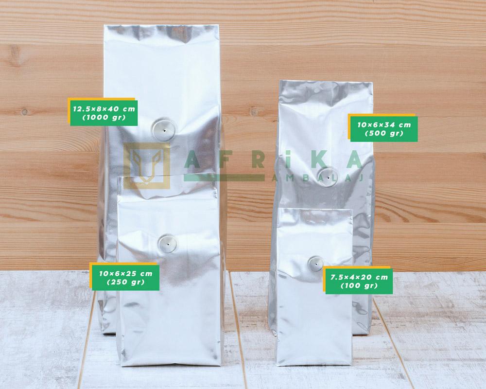 valfli-aluminyum-yandan-koruklu-torba-ebatlari