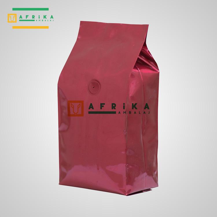 valfli-kirmizi-aluminyum-yandan-koruklu-torba-2