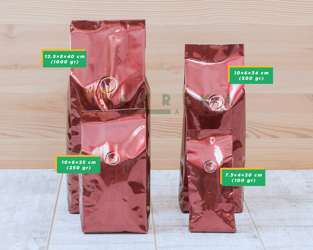 valfli-kirmizi-aluminyum-yandan-koruklu-torba-ebatlari