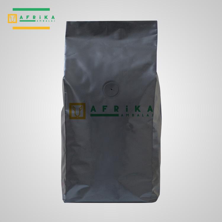 valfli-mat-siyah-aluminyum-yandan-koruklu-torba-1