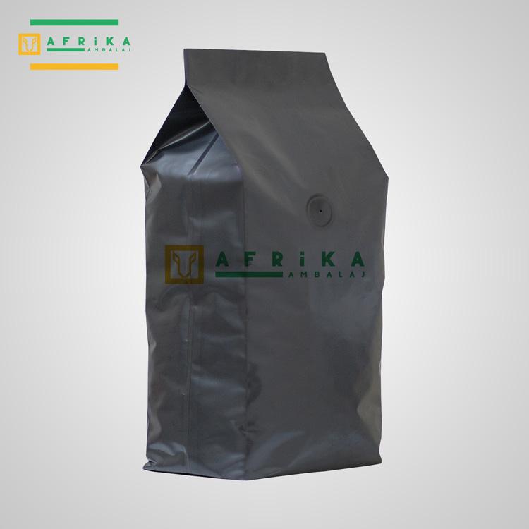 valfli-mat-siyah-aluminyum-yandan-koruklu-torba-3