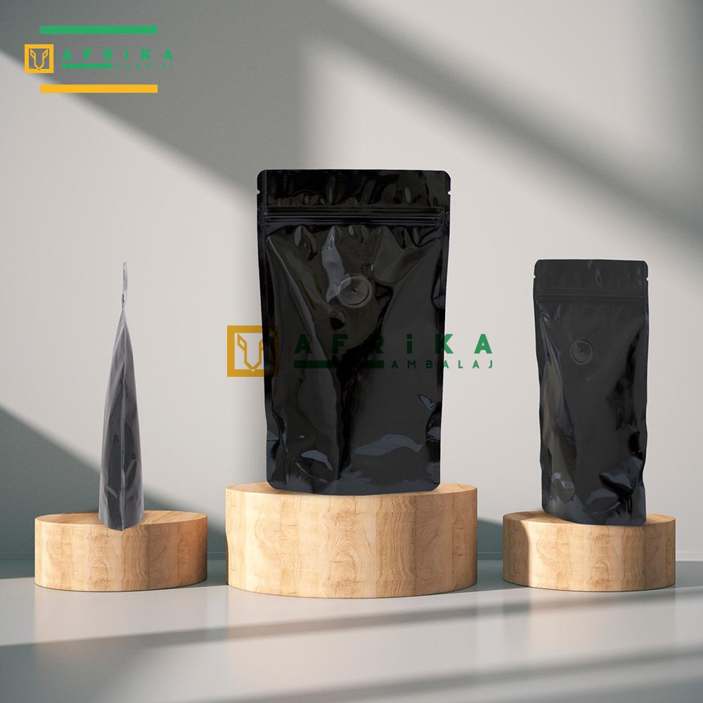 valfli-siyah-aluminyum-doypack-ambalaj