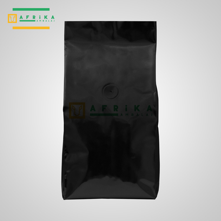 valfli-siyah-aluminyum-yandan-koruklu-torba-1