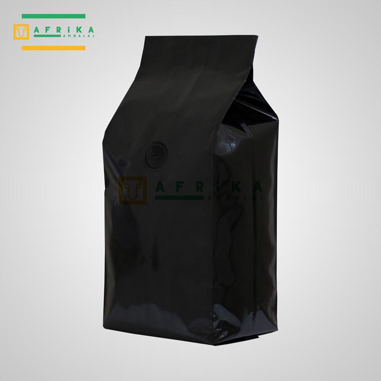 valfli-siyah-aluminyum-yandan-koruklu-torba-2