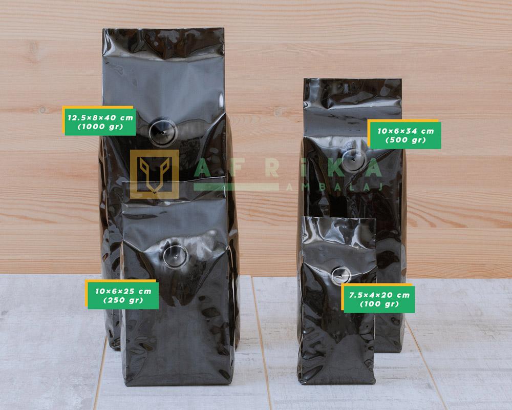 valfli-siyah-aluminyum-yandan-koruklu-torba-ebatlari