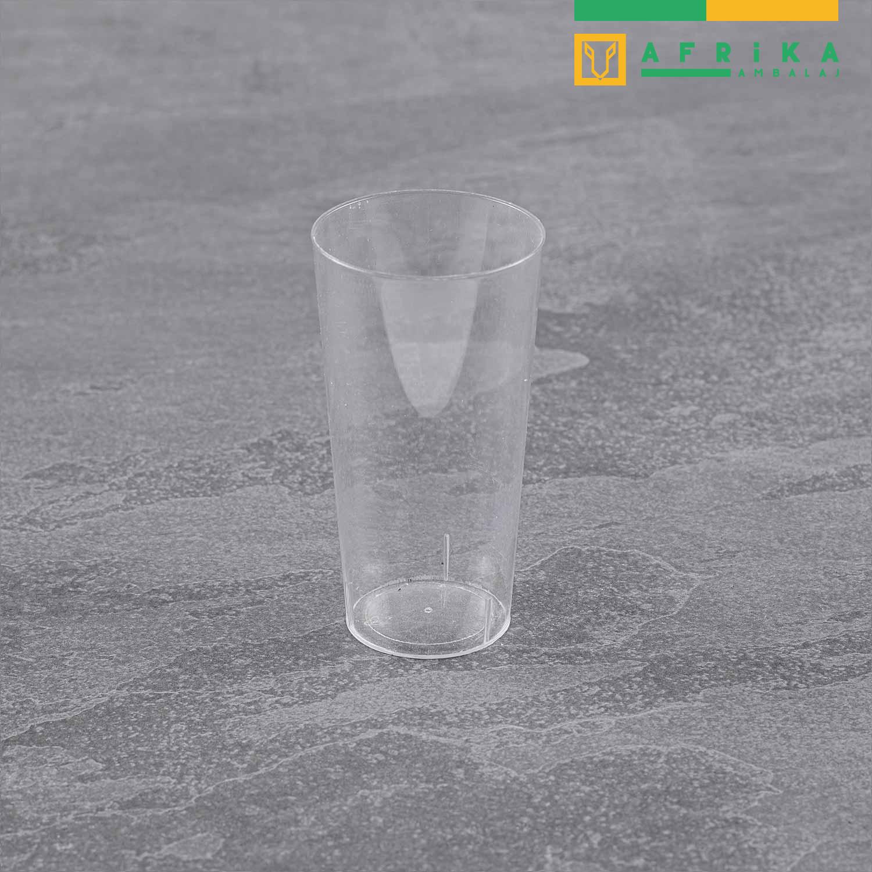 100-cc-kristal-bardak