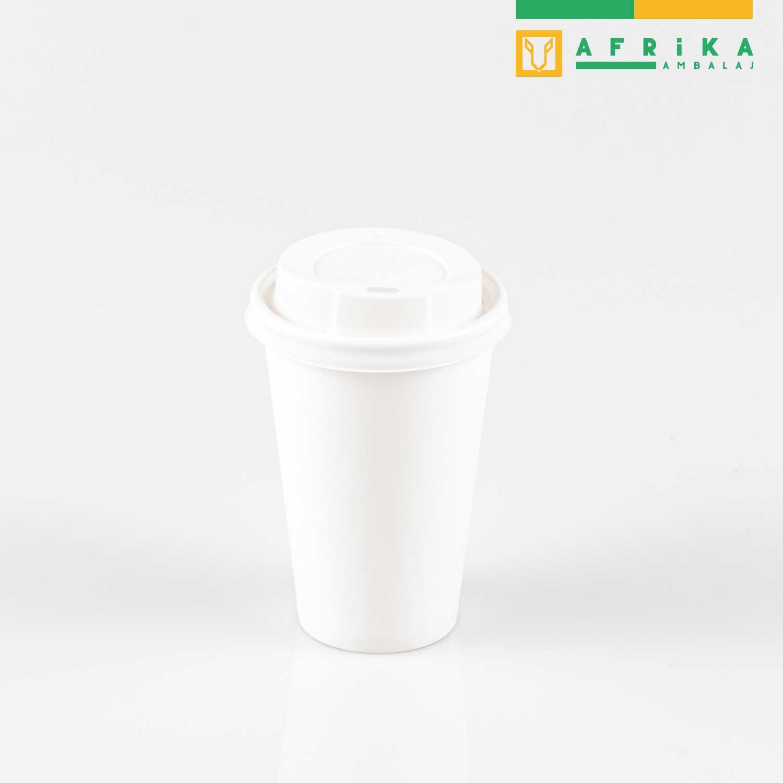 12-oz-baskisiz-kahve-bardagi