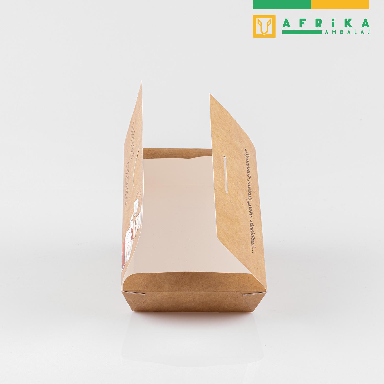 afiyet-olsun-baskili-karton-yemek-kutusu-kraft-2