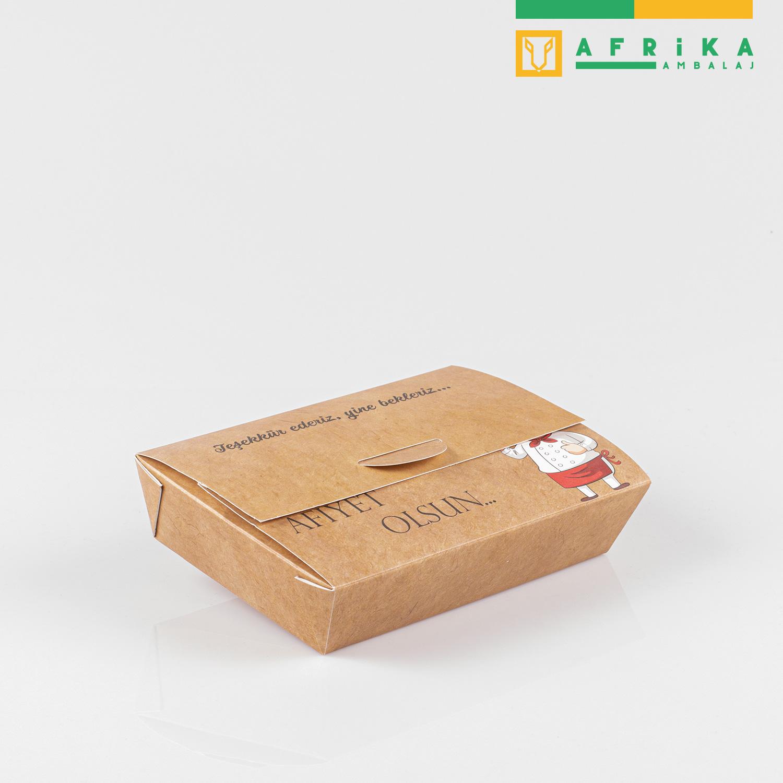 afiyet-olsun-baskili-karton-yemek-kutusu-kraft-3