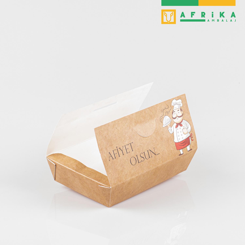 afiyet-olsun-baskili-karton-yemek-kutusu-kraft-4