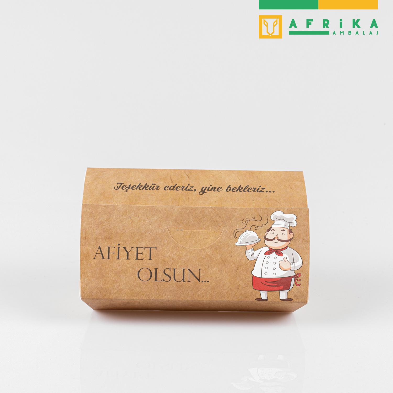 afiyet-olsun-baskili-karton-yemek-kutusu-kraft