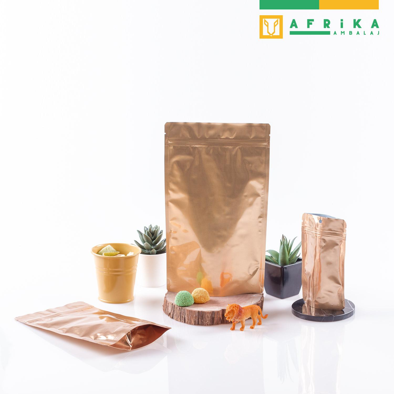 altin-aluminyum-doypack-ambalaj
