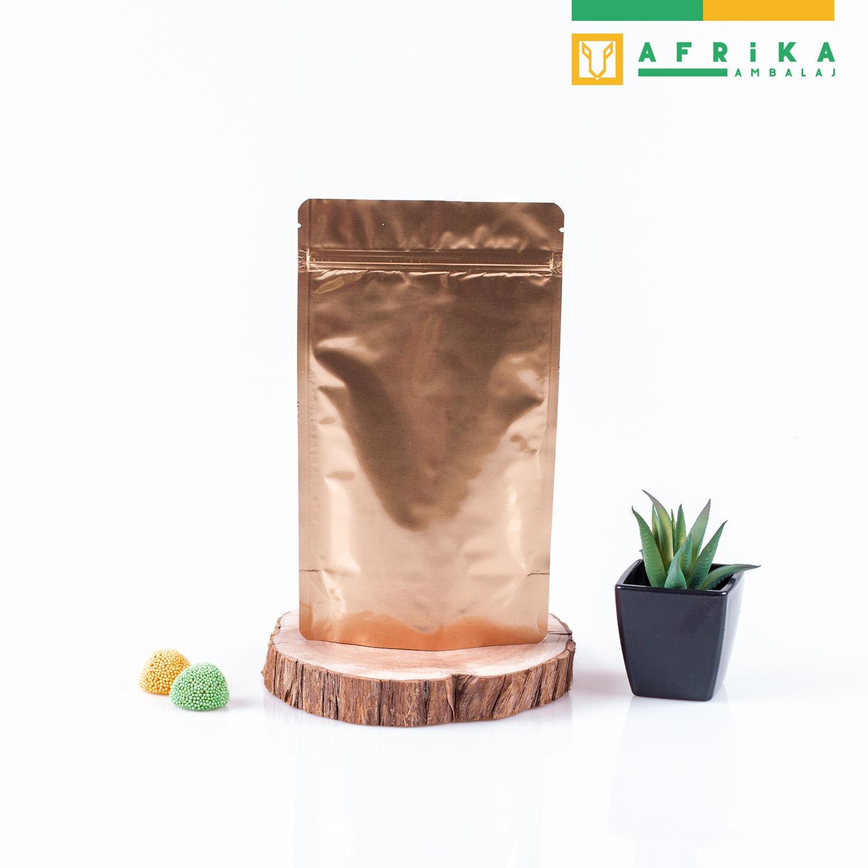 altin-aluminyum-doypack