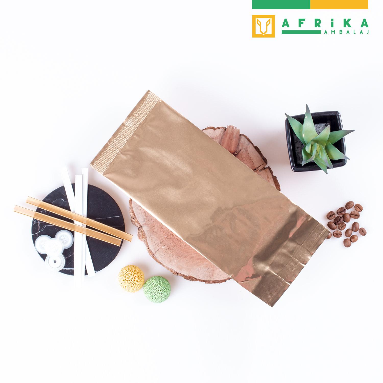 altin-aluminyum-yandan-koruklu-torba-4