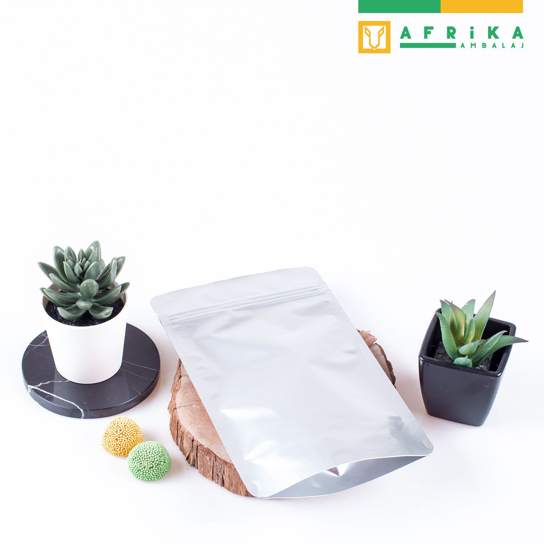aluminyum-doypack-ambalaj-3