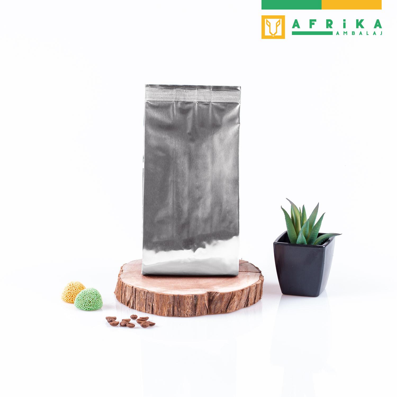 aluminyum-yandan-koruklu-torba