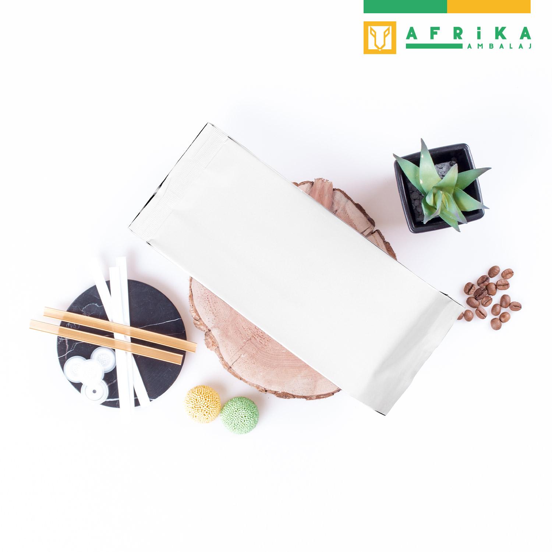 beyaz-aluminyum-yandan-koruklu-torba-4