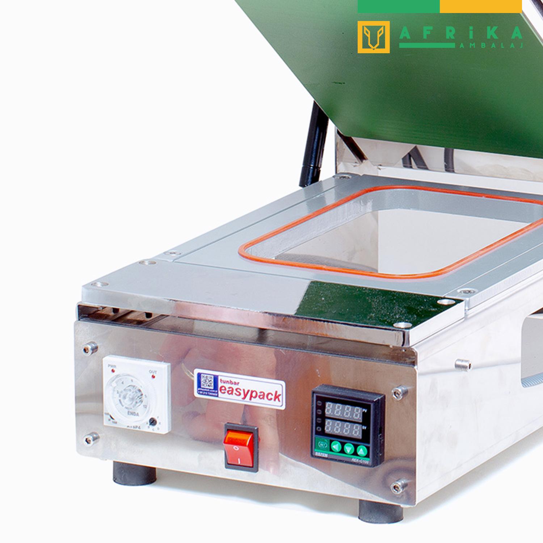firinlanabilir-yanmaz-karton-kap-kapagi-kapatma-makinesi-3