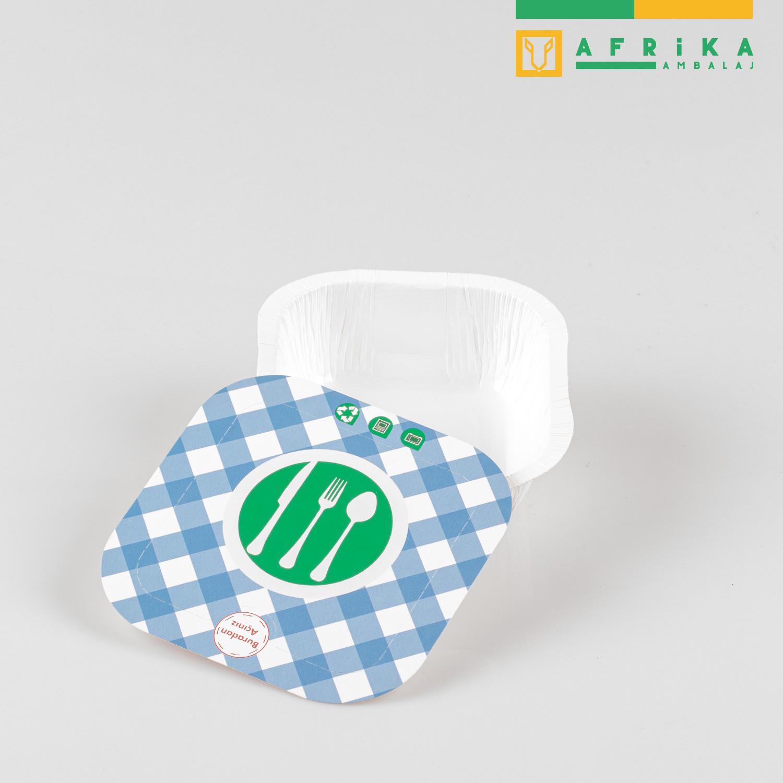 firinlanabilir-yanmaz-karton-salata-kabi-290-ml-2
