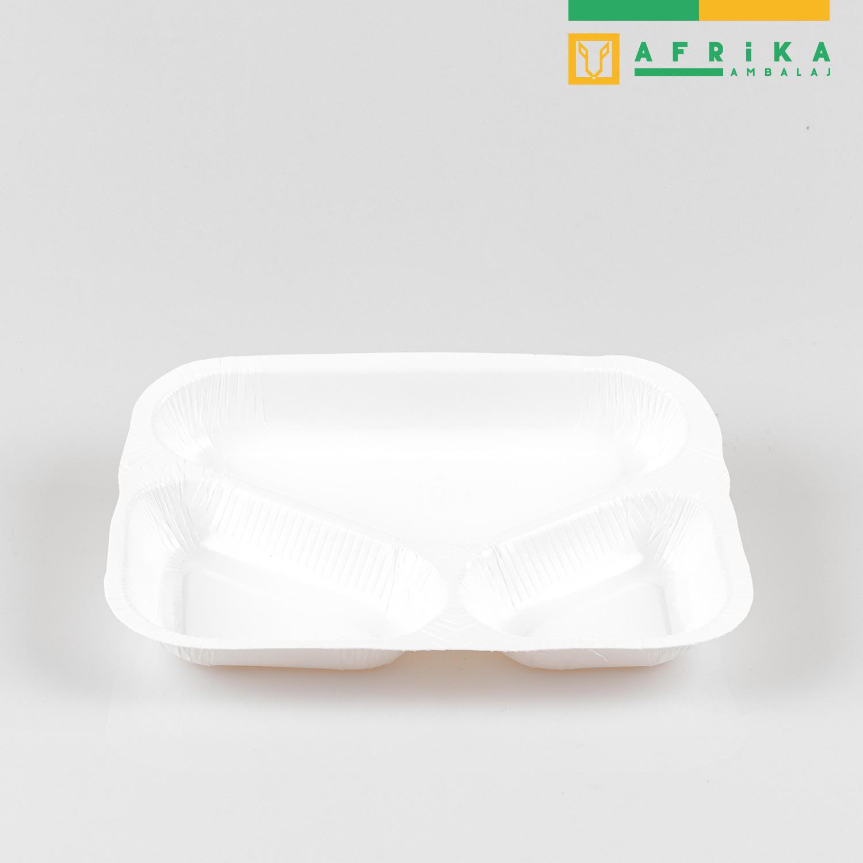 firinlanabilir-yanmaz-karton-uc-gozlu-yemek-kabi